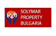 propertymanagement